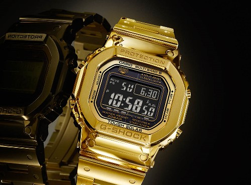 Casio-G-Shock-G-D5000-9JR-35th-Anniversary-Solid-18ct-Gold