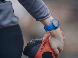 SUUNTO SPARTAN SPORT WRIST - GPS часовникът за спорт и отдих